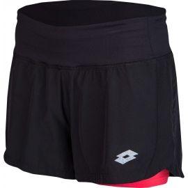Lotto TRINA - Dámské sportovní šortky