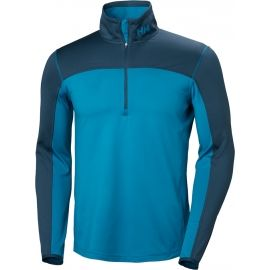 Helly Hansen PHANTOM 1/2 ZIP 2.0 - Men's T-shirt