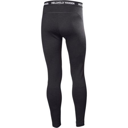 Pantaloni de bărbați - Helly Hansen LIFA MERINO PANT - 2