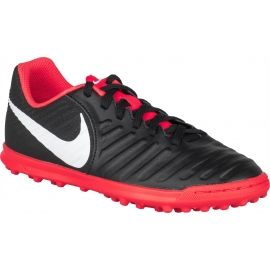 Nike JR LEGENDX 7 CLUB TF