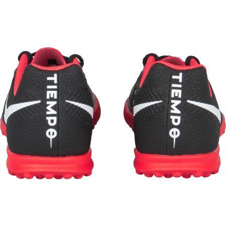 Детски футболни обувки - Nike JR LEGENDX 7 CLUB TF - 7