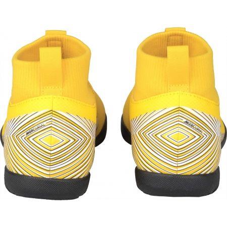 Детски обувки за зала - Nike SUPERFLY 6 CLUB NJR IC - 7
