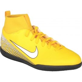 Nike SUPERFLY 6 CLUB NJR IC - Kids' indoor shoes