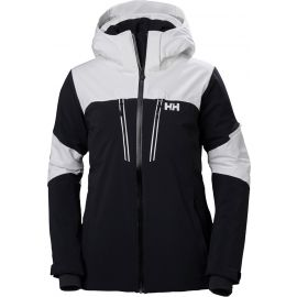Helly Hansen MOTIONISTA JACKET - Damenjacke
