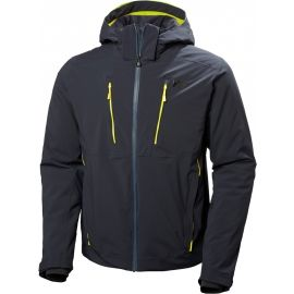Helly Hansen ALPHA 3.0 JACKET