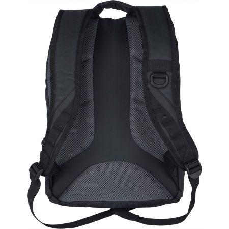 Městský batoh - Willard SIGMA 20 - 3
