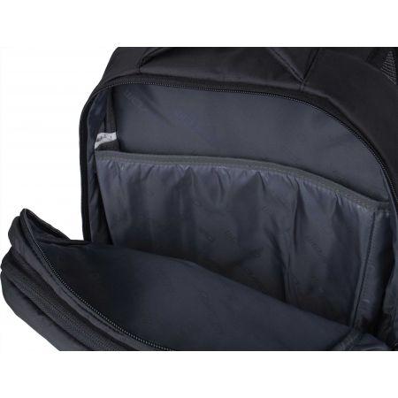 Městský batoh - Willard SIGMA 20 - 4