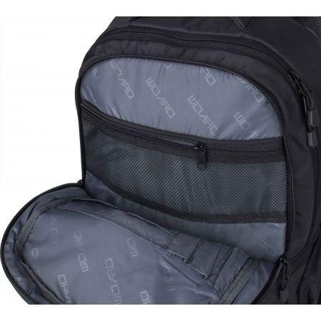 Městský batoh - Willard SIGMA 20 - 5