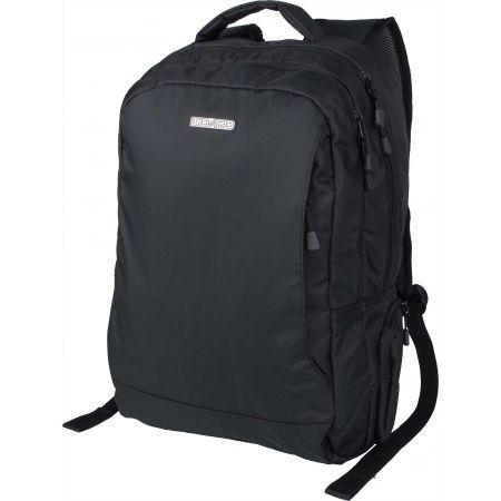 Městský batoh - Willard SIGMA 20 - 2