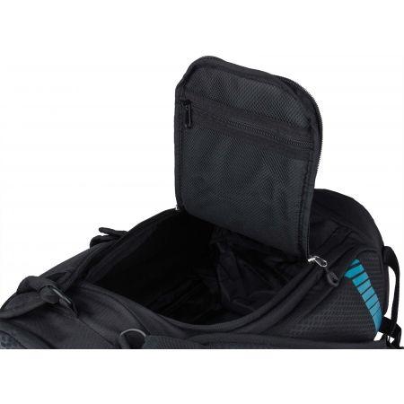 Sportovní taška - Umbro MEDUSE MEDIUM HOLDALL - 5