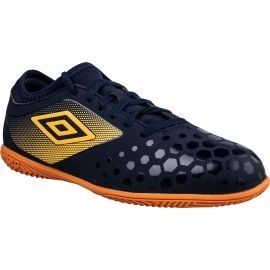 Umbro UX ACCURO II CLUB IC - Férfi teremcipő