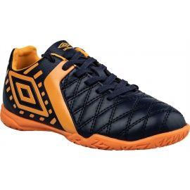 Umbro MEDUSE II CLUB IC JNR