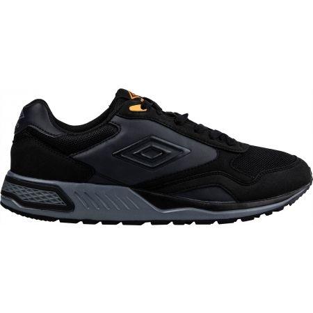 Pánská volnočasová obuv - Umbro REDHILL - 3