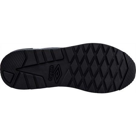 Pánská volnočasová obuv - Umbro REDHILL - 6