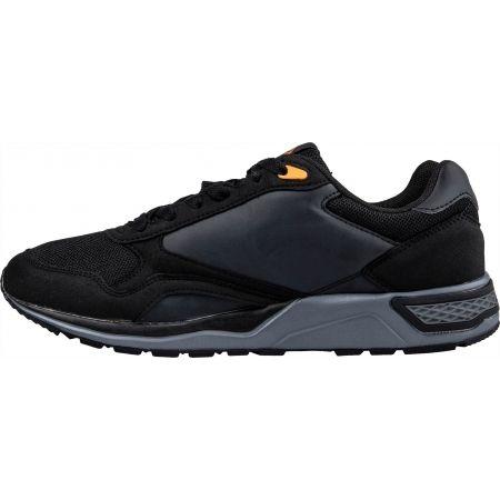 Pánská volnočasová obuv - Umbro REDHILL - 4