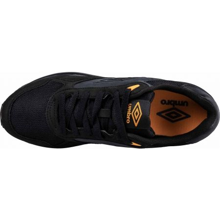 Pánská volnočasová obuv - Umbro REDHILL - 5