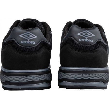 Pánská volnočasová obuv - Umbro REDHILL - 7