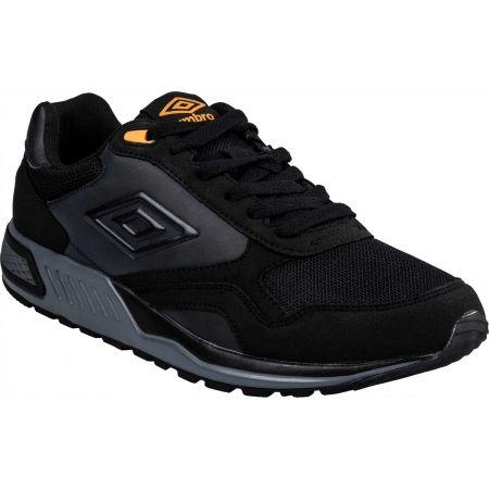 Pánská volnočasová obuv - Umbro REDHILL - 1