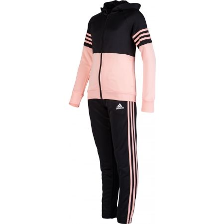 sale uk get online website for discount adidas YG HOOD PES TS | sportisimo.at