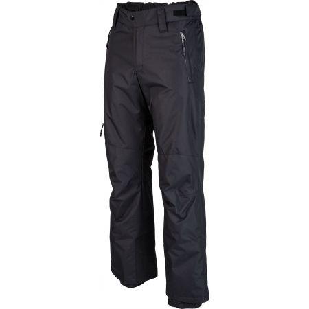 Willard FERGUS - Men's ski pants