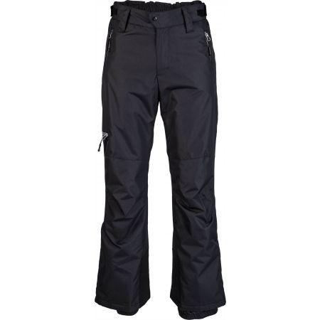 Pánske lyžiarske nohavice - Willard FERGUS - 2
