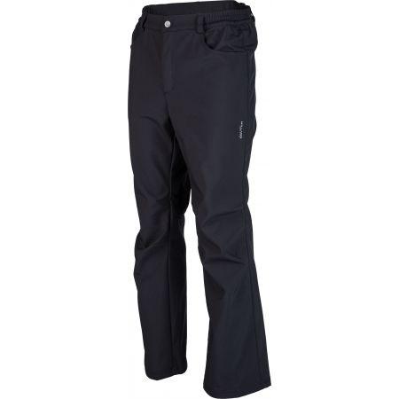 Willard CALLUM - Pantaloni softshell de bărbați