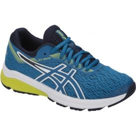 Asics GT-1000 7 GS - Obuwie do biegania juniorskie