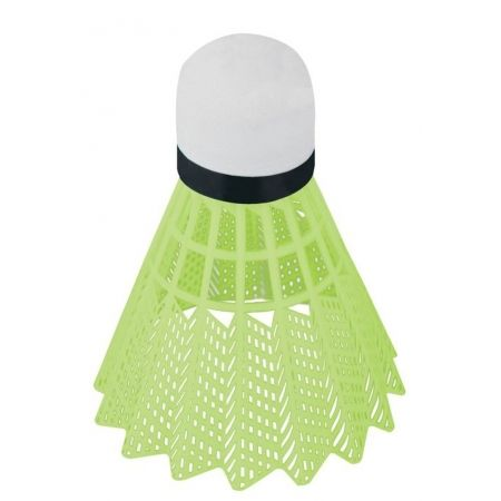 Fluturași badminton - Spokey FLAME 6KS - 1