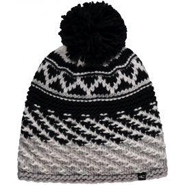 O'Neill BW SNOWFALL BEANIE - Дамска зимна шапка