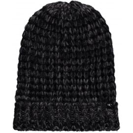 O'Neill BW COSY WOOL MIX BEANIE - Women's winter beanie
