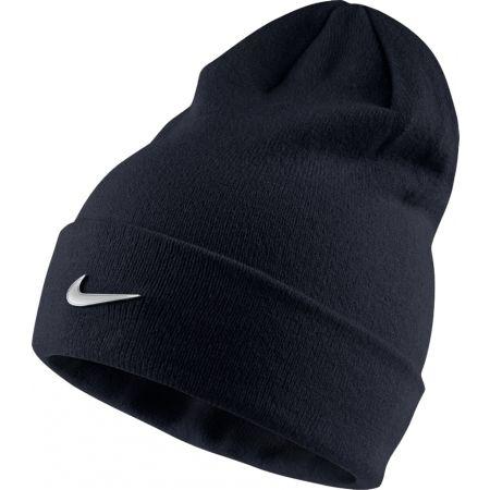 Kids  hat - Nike BEANIE METAL SWOOSH Y - 1 0d44d642e3a