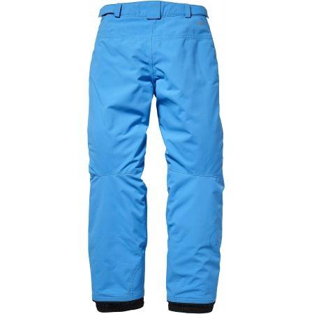 Chlapecké snowboardové/lyžařské kalhoty - O'Neill PB ANVIL PANTS - 2