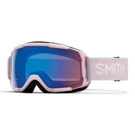 Smith GROM - Gogle narciarskie dziecięce