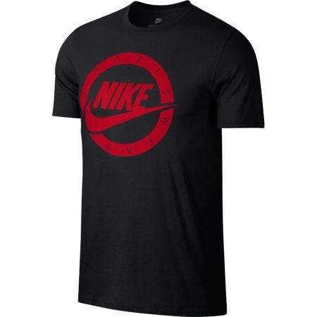 78bd306242 Nike NSW TEE TABLE HBR 19 | sportisimo.hu