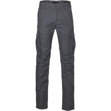 O'Neill LM JANGA CARGO PANTS - Pánské kalhoty