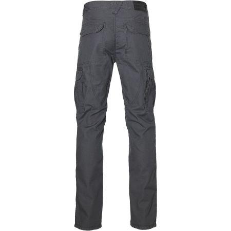 Pánské kalhoty - O'Neill LM JANGA CARGO PANTS - 2