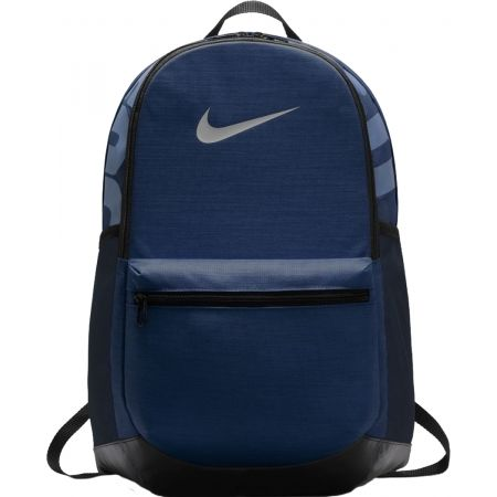 Nike BRASILIA M TRAINING |