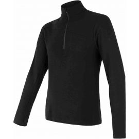 Sensor MERINO EXTREME - Men's functional top