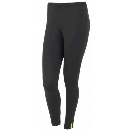 Sensor MERINO ACTIVE - Women's functional underpants