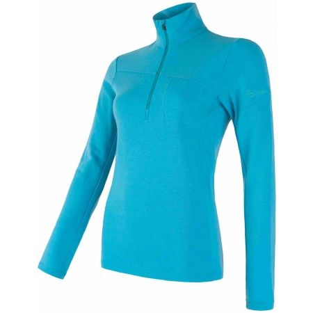 Funkční prádlo - Sensor MERINO EXTREME