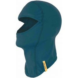 Sensor DOUBLE FACE - Kids' balaclava