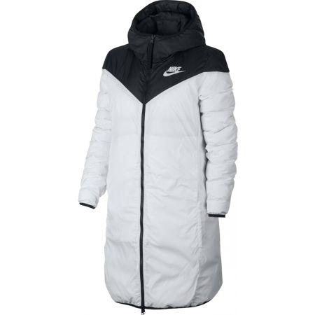Női kifordítható párka kabát - Nike NSW WR DWN FILL PRKA REV - 1 fd77e2b3d8