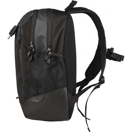 Rucsac unisex - Russell Athletic SONOMA - 15