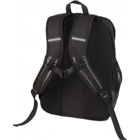Rucsac unisex - Russell Athletic SONOMA - 16