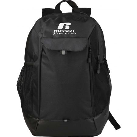 Rucsac unisex - Russell Athletic SONOMA - 14