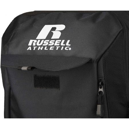 Rucsac unisex - Russell Athletic SONOMA - 17