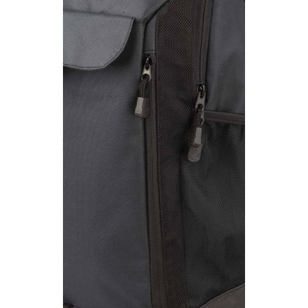 Rucsac unisex - Russell Athletic SONOMA - 18