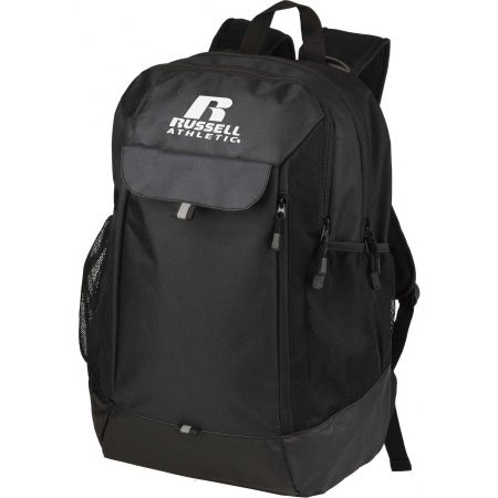 Rucsac unisex - Russell Athletic SONOMA - 13