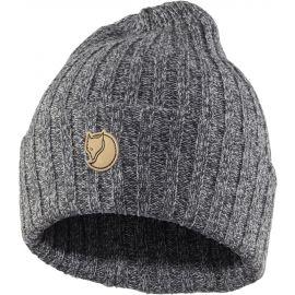 Fjällräven BYRON HAT - Zimná čiapka