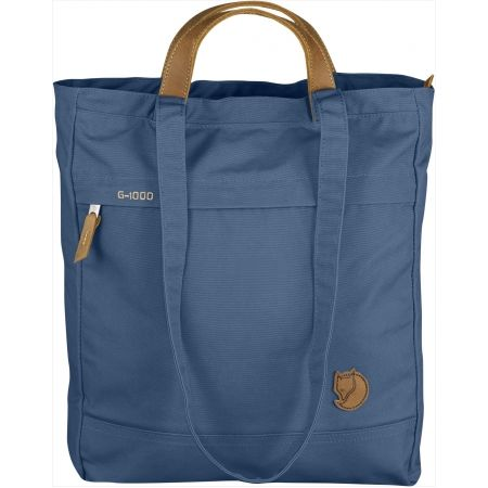 Fjällräven TOTEPACK NO.1 - Women's bag/backpack